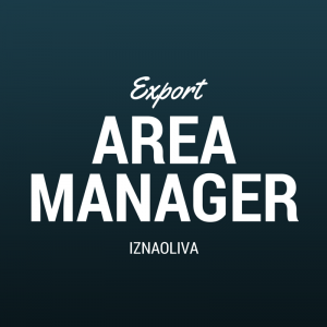 area-manager