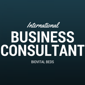 international-business-consultant