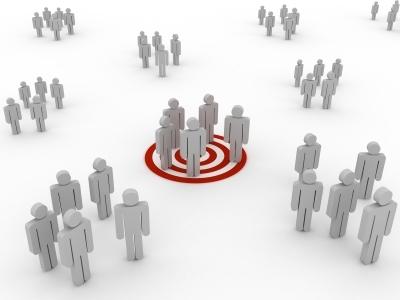 Estrategia de diferenciación en nicho de mercado