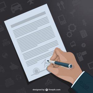 cultura-contratos