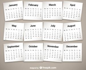 calendario-plazos-internacionalizacion