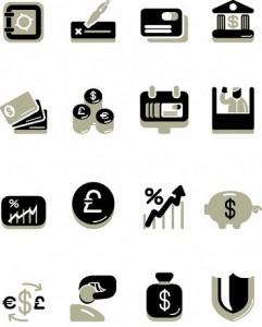 finanzas--banca--economia-de-los-iconos_4160