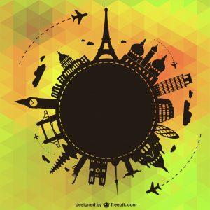 cultura-viajes