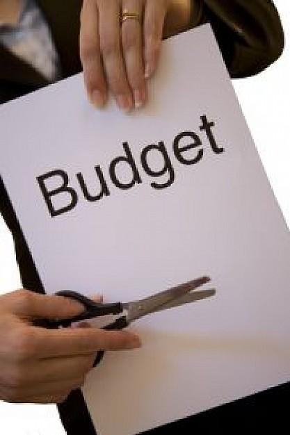 recortes-presupuestarios_2884071