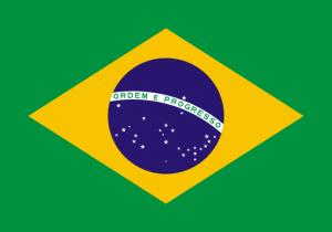 hacer-negocios-brasil