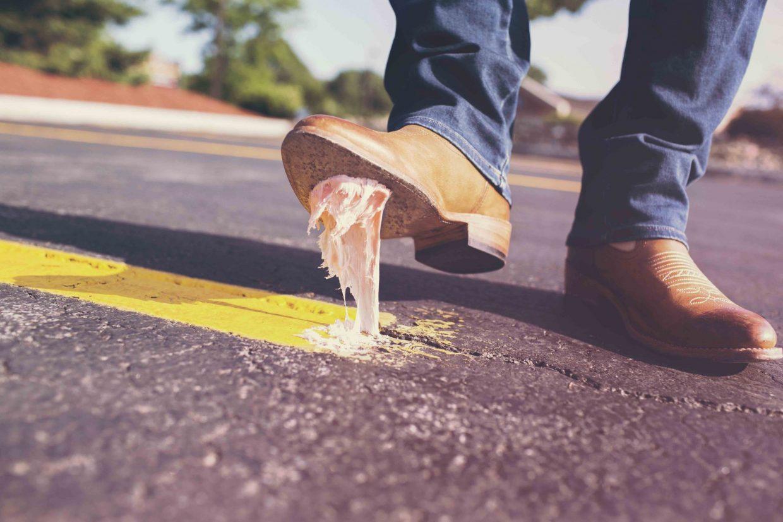 Internacionalización de pymes españolas: errores comunes