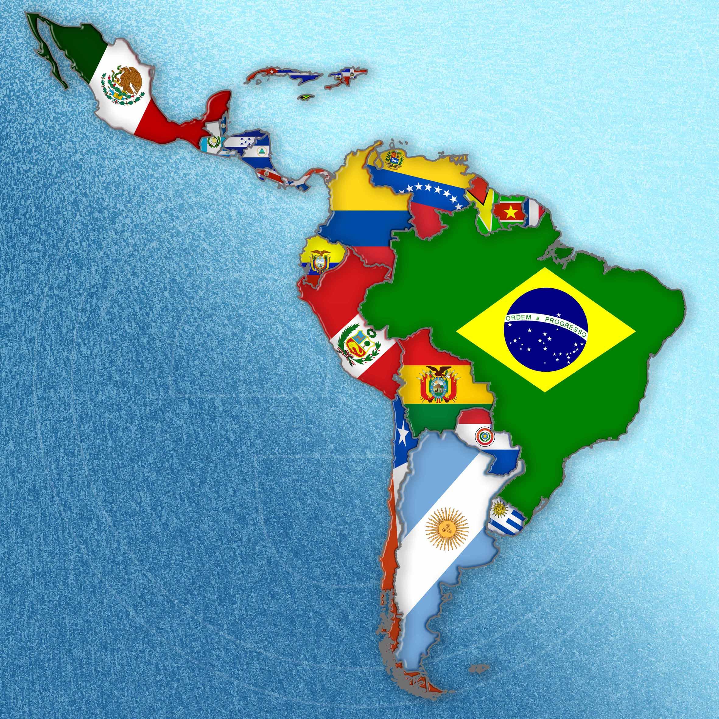 Imagen de www.interoute.es