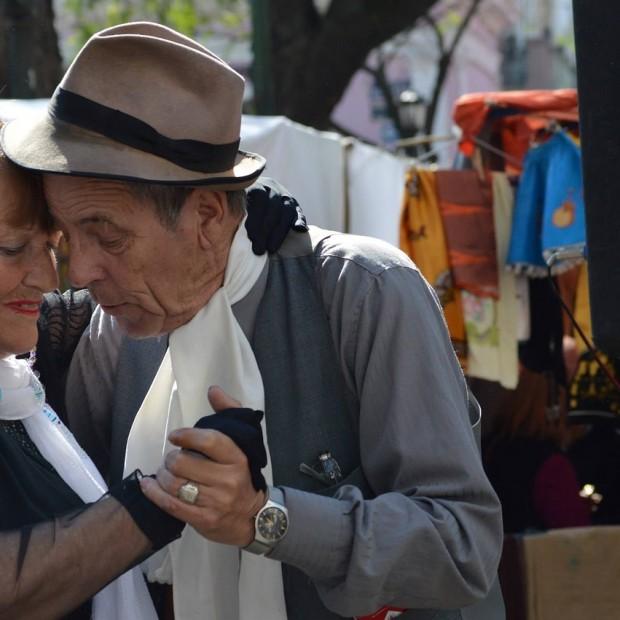 Hacer negocios en Latinoamérica: Datos y peculiaridades útiles