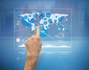 Se necesita ANÁLISIS plasmado en un Plan de Exportación. Trazar un plan antes de 'tirarse a la piscina'. (imagen de www.connectamericas.com)