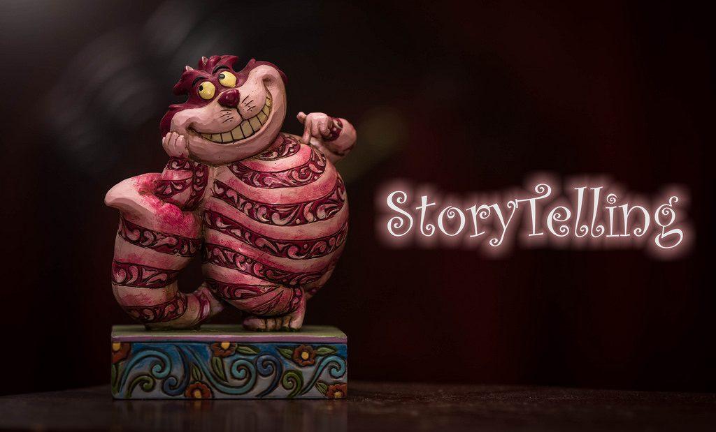 valor-añadido-storytelling